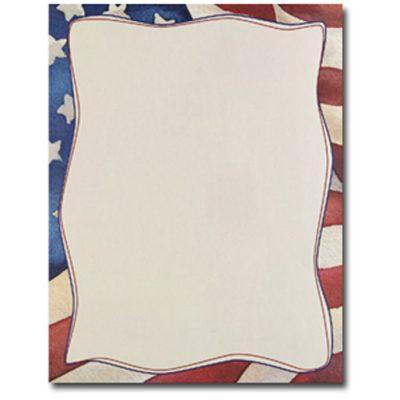 patriotic-flag-border-paper