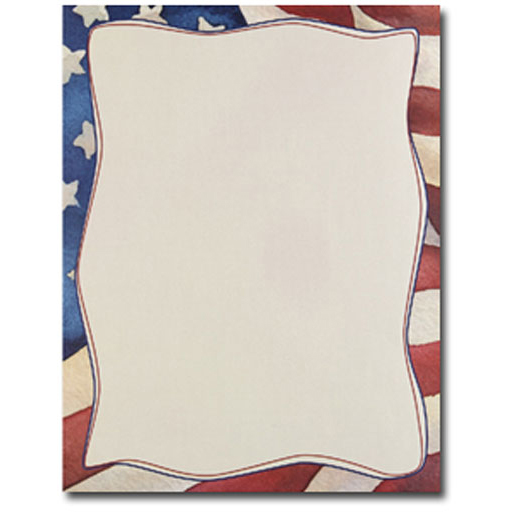 patriotic-flag-border-paper