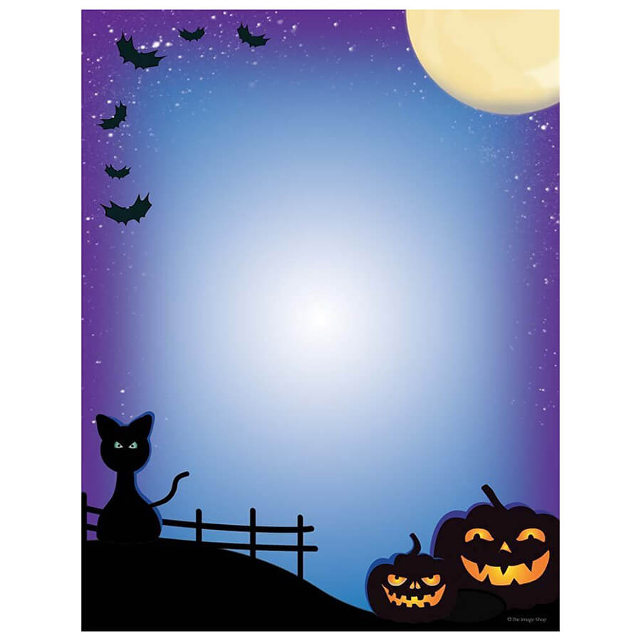 all-hallows-eve-pumpkin-black-cats-halloween-computer-printer-paper
