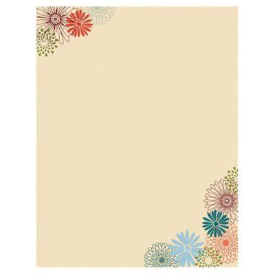 fall-mums-flowers-autumn-printer-paper